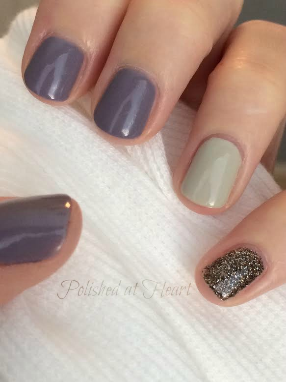 china glaze fall 2014