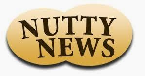Nutty News Today