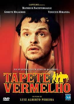 Download Tapete Vermelho Torrent Grátis