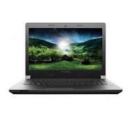Buy Lenovo B4070 MTM (59-430739) i5 Laptop & Rs .27974 after cashback : Buytoearn