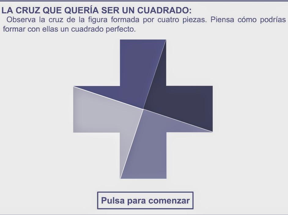 http://www.juntadeandalucia.es/averroes/~cepco3/escuelatic2.0/MATERIAL/FLASH/Matem%C3%A1ticas/De%20cruz%20a%20Cuadrado.swf