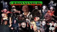 chronnenberg