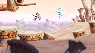 rayman origins repack by z10yded mediafire download, mediafire pc