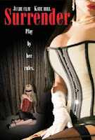 Sexual Surrender (2003) [Vose]