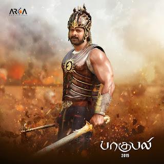 Baahubali-tamil-songs-download