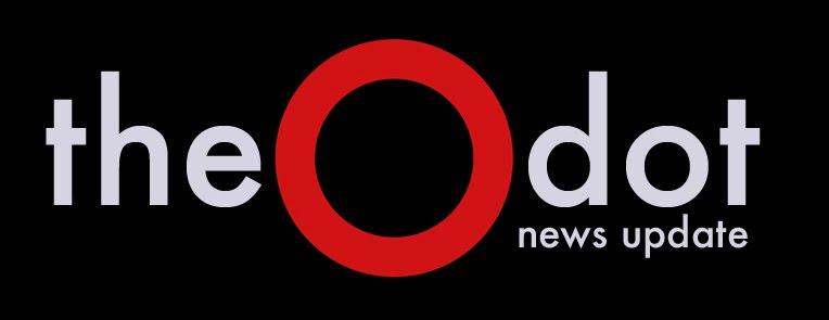 the-o-dot