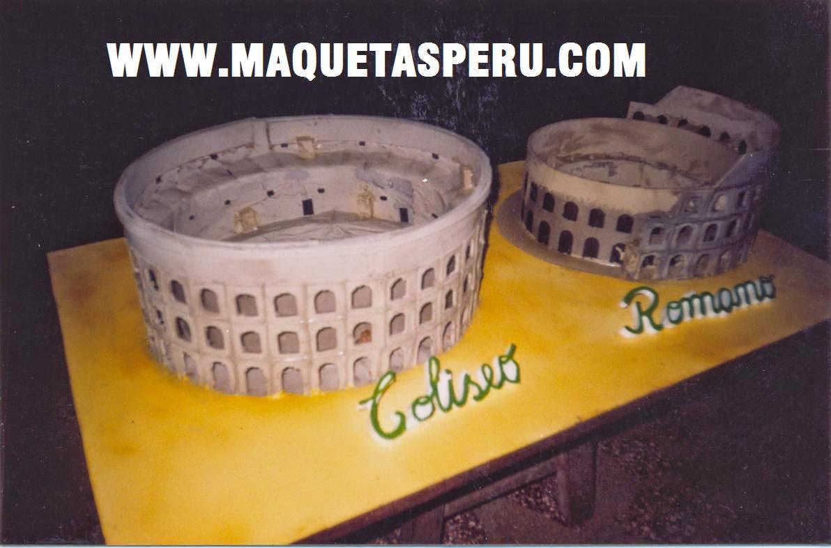 Historia De Reciclaje Con Materiales Para Maquetas | MEJOR CONJUNTO DE
