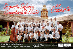 COMPOSITORES, INTRPRETES Y CANTANTES DE LA REGIN DE OCAA