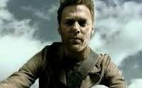 Here I Am - Bryan Adams