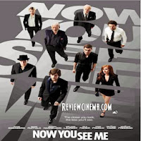 "<img src=""Now You See Me.jpg"" alt=""Now You See Me Cover"">"