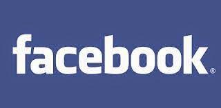 Pagina su Facebook