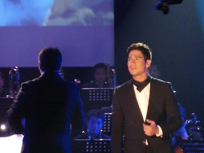 Piolo Pascual sings Kung Kailangan Mo Ako, 'Little Champ' teleserye theme song
