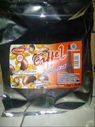 grosir coklat lagie kiloan bandung, Coklat delfi kiloan murah, grosir coklat kiloan bandung, grosir coklat bandung, grosir coklat murah, grosir coklat kiloan murah, grosir coklat di bandung, coklat grosir, jual Coklat Kiloan Bandung