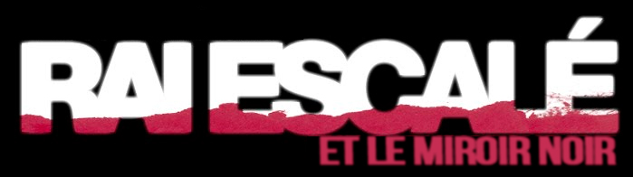 Rai Escalé Info