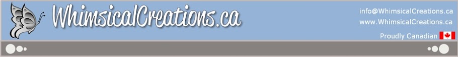 WhimsicalCreations.ca