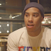 "Dreamville signee Omen announces the release of album ""Elephant Eyes"" in Love & Hip Hop Parody"
