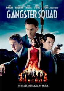 Gangster Squad 2013 Hd Vietsub