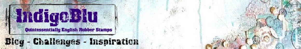 IndigoBlu Blog