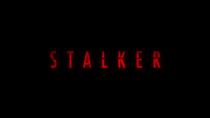 ... of stalker love kills posted by darkufo at tuesday may 19 2015 stalker: www.spoilertv.com/search/label/Stalker