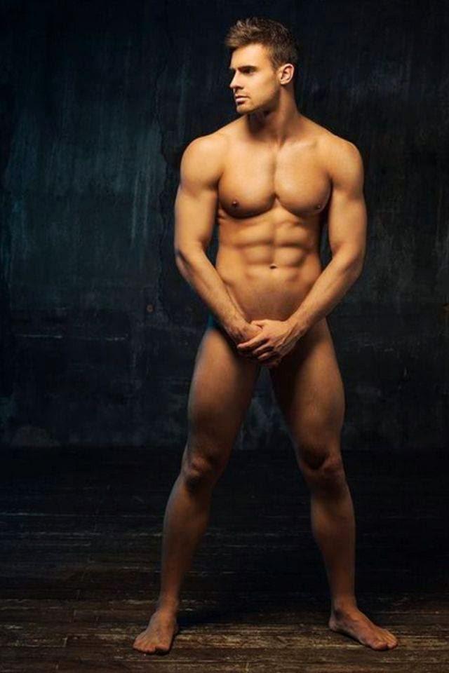 Порно фото мужчин search htm search keywords