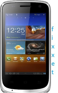 TOP 5 BUDGET ANDROID MOBILE OF 2013 BELOW 5000 RUPEES