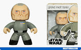Grand Moff Tarkin Mighty Mugg