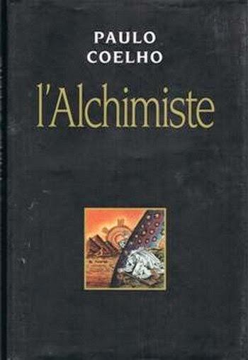 http://leden-des-reves.blogspot.fr/2014/04/lalchimiste-paulo-coelho.html