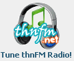 setcast|thnFM Online
