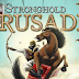 Download Game Stronghold Crusader 2 PC