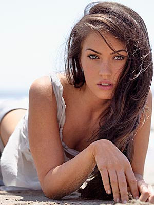 El tugurio de las chicas desnudas: s