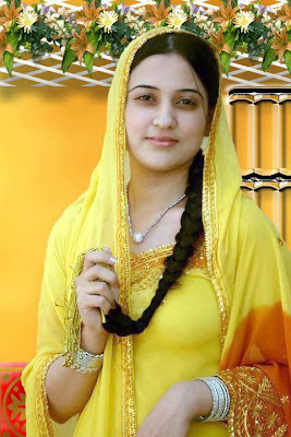 Pictures-Of-Pakistani-Girls