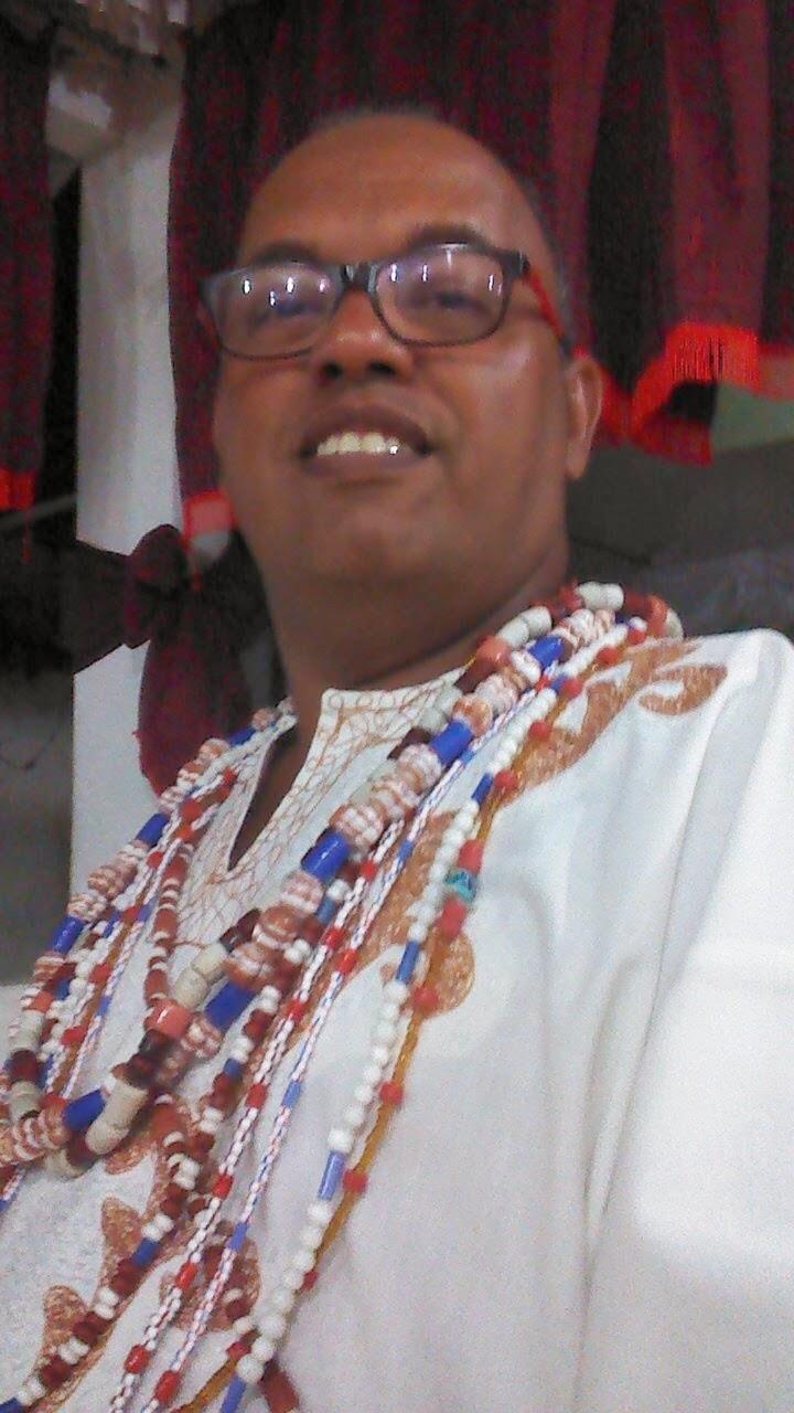 Marcelo dAira