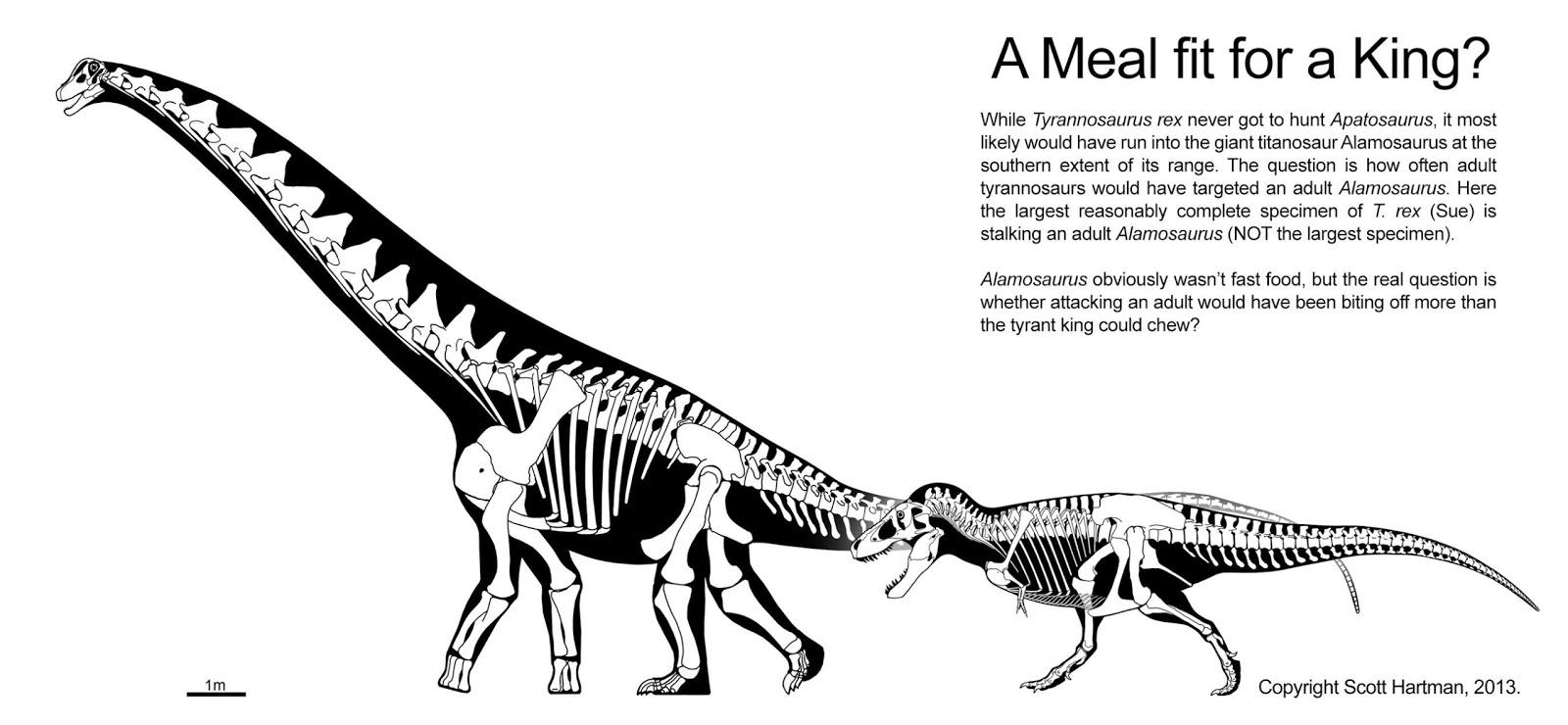 Tyrannosaurus Death by T-RexJones on DeviantArt
