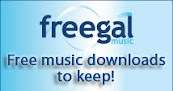 FREEGAL MUSIC LIBRARY