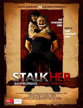 StalkHer (2015) [Vose]