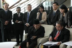Ahli Dewan Undangan Negeri (Adun) Sekinchan, Ng Sue Lim