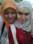 +loVely sister :)