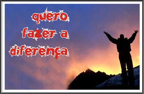 FAZER-O-QUE-É-NECESSÁRIO