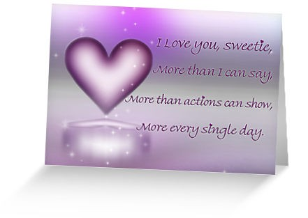 love heart quotes. sweet love quotes wallpapers.