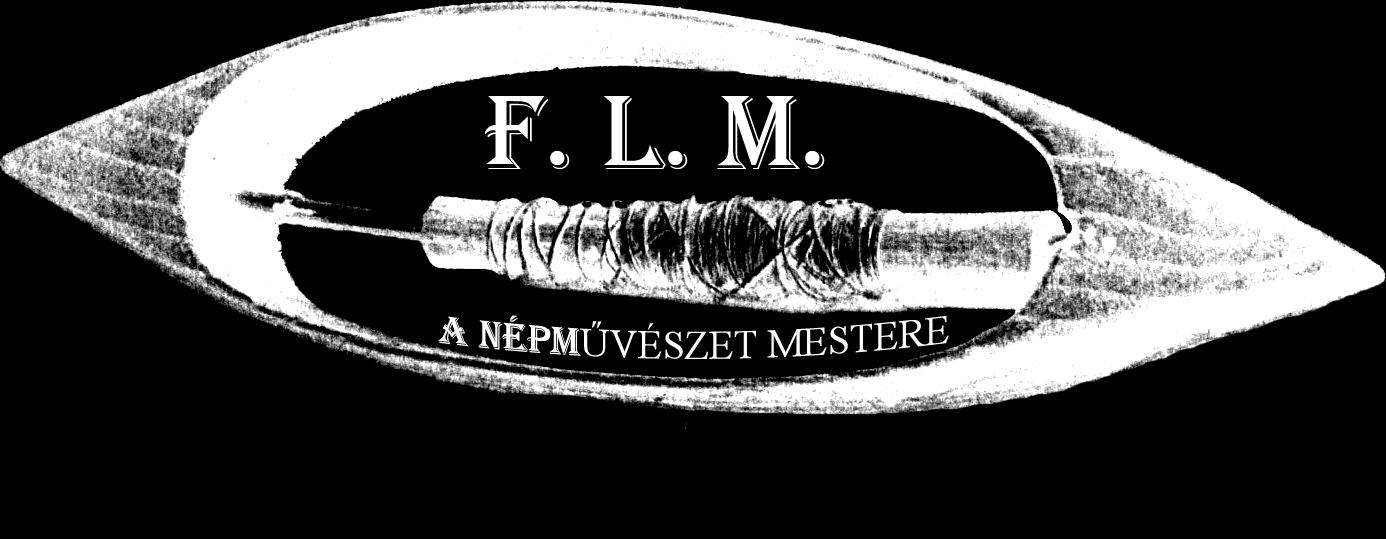 Fodorné László Mária