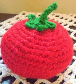 http://sucrochet.blogspot.com.es/2013/04/verduras-crochet.html