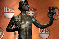 SAG Ödülleri