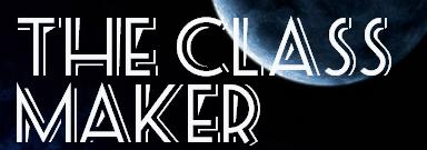 CREADO POR WWW.THECLASSMAKER.COM