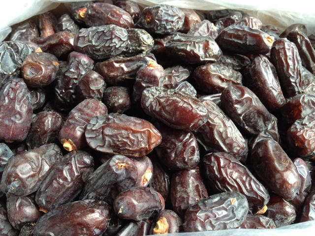 Ajwa Dates Online Related Keywords - Ajwa Dates Online Long Tail ...