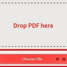 3 Cara Compress PDF File Secara Online
