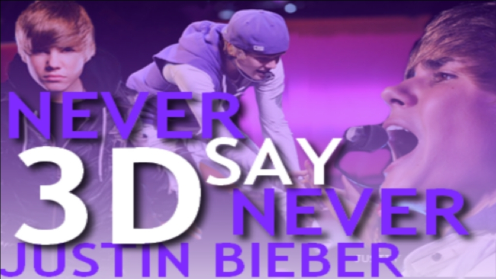 justin bieber never say never movie dvd. Justin+ieber+never+say+