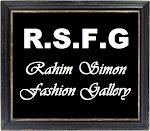 R.S.F.G Kuala Lumpur