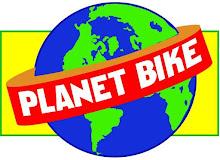 Bicicletas, accesorios