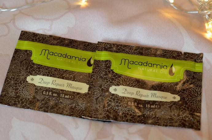 macadamia-oil-deep-repair-masque