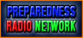 The Prepper Radio Network